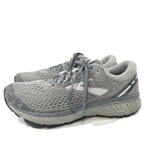 Brooks Ghost 11 Women's Running Shoes Size 9.5
